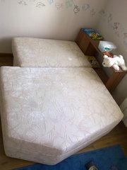 диванчик для детской